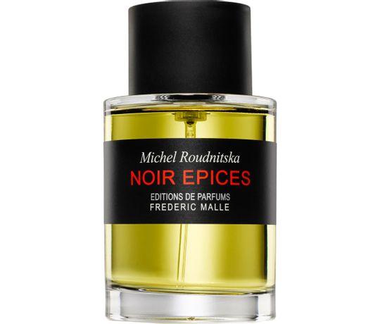 Noir-Epices-De-Frederic-Malle-Eau-Parfum-Feminino
