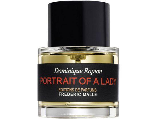 Portrait-Of-A-Lady-De-Frederic-Malle-Eau-De-Parfum-Feminino
