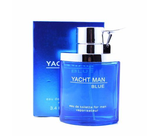 Yacht-Man-Metal-De-Myrurgia-Eau-De-Toilette-Feminino