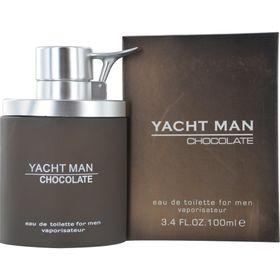 Yacht-Man-Chocolate-De-Myrrurgia-Eau-De-Toilette-Masculino
