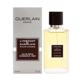 L-Instant-De-Guerlain-Pour-Homme-Eau-De-Toilette-Masculino