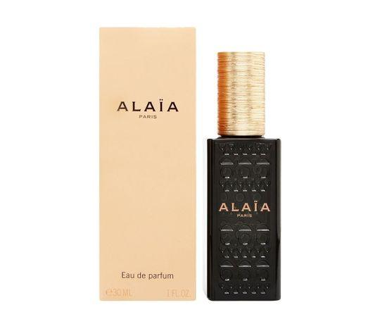 Alaia-Woman-De-Alaia-Paris-Eau-De-Parfum-Feminino
