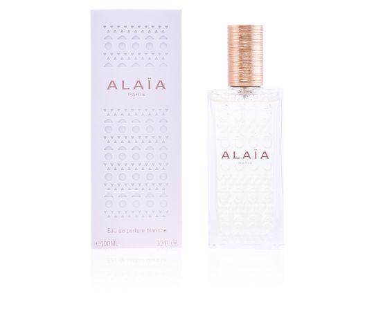 Alaia-Blanche-De-Alaia-Paris-Eau-De-Parfum-Feminino
