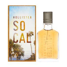 Hollister-So-Cal-Eau-De-Clogne-Masculino