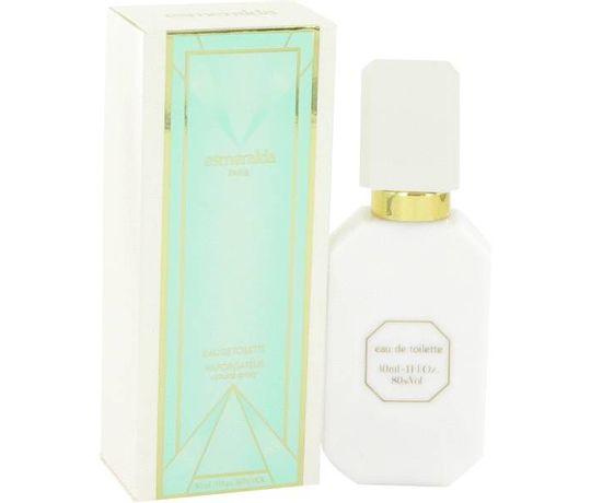 Esmeralda-De-Parfums-Esmeralda-Eau-De-Toilette-Feminino