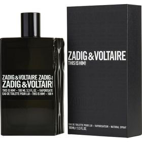 This-Is-Him-Cologne-De-Zadig---Voltaire-Eau-De-Toilette-Masculino