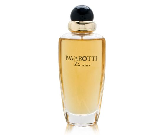 Pavarotti-Donna-De-Luciano-Pavarotti-Eau-De-Toilette-Feminino