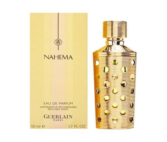 Nahema-De-Guerlain-Eau-De-Parfum-Refillable-Feminino