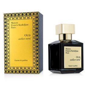 Perfumaria - Perfumes Importados - Feminino Maison Francis Kurkdjian ... 1728432853