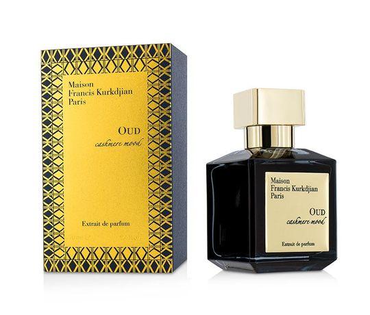 Oud-Cashmere-Mood-De-Maison-Francis-Kurkdjian-Eau-De-Parfum-Feminino