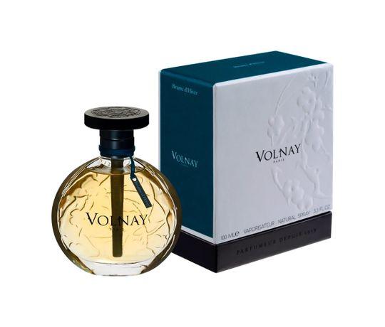 Brume-D-hiver-De-Volnay-Eau-De-Parfum-Feminino