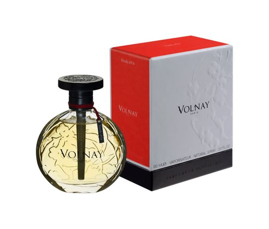 Etoile-D-or-De-Volnay-Eau-De-Parfum-Feminino