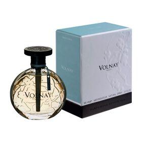 Objet-Celeste-De-Volnay-Eau-De-Parfum-Feminino