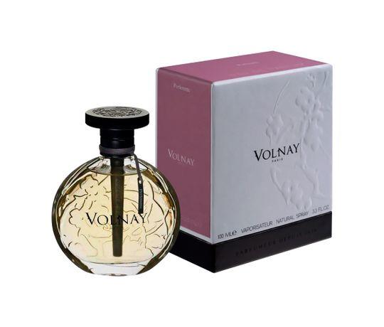 Perlerette-De-Volnay-Eau-De-Parfum-Feminino