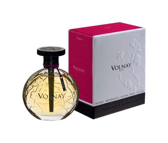 Yapana-De-Volnay-Eau-De-Parfum-Feminino