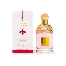 Aqua-Allegoria-Flora-Rosa-De-Guerlain-Eau-De-Toilette-Feminino