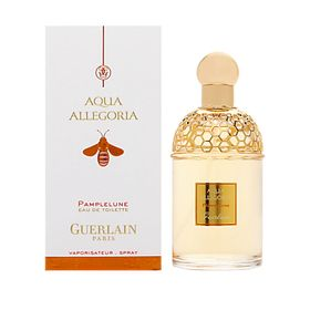 Aqua-Allegoria-Pamplelune-De-Guerlain-Eau-De-Toilette-Feminino