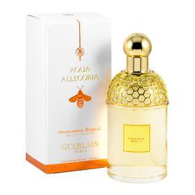 Aqua-Allegoria-Mandarine-Basilic-De-Guerlain-Eau-De-Toilette-Feminino