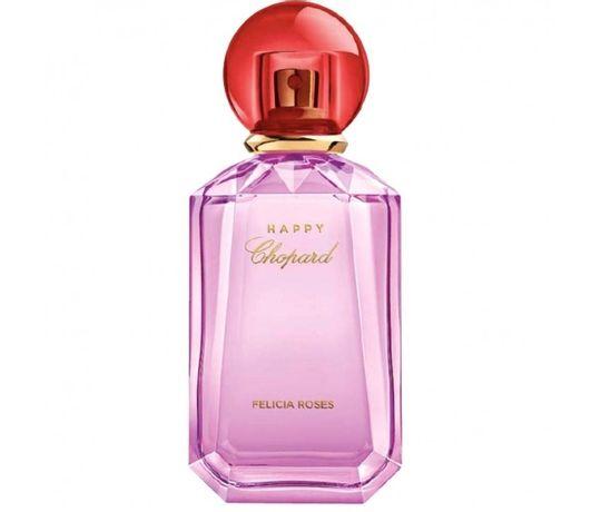 Happy-Felicia-Roses-De-Chopard-Eau-De-Parfum-Feminino