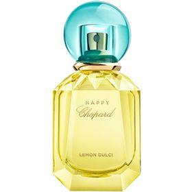 De-0-a-50 Perfumaria - Perfumes Importados – AZPerfumes 19c0662a81