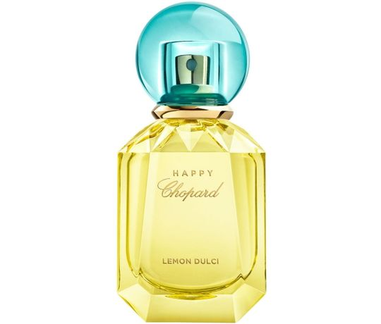 Happy-Lemon-Dulci-De-Chopard-Eau-De-Parfum-Feminino