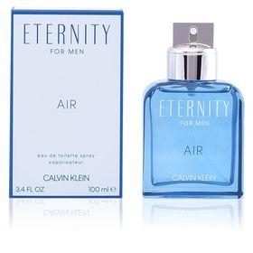 Eternity-Air-De-Calvin-Klein-Eau-De-Toilette-Masculino