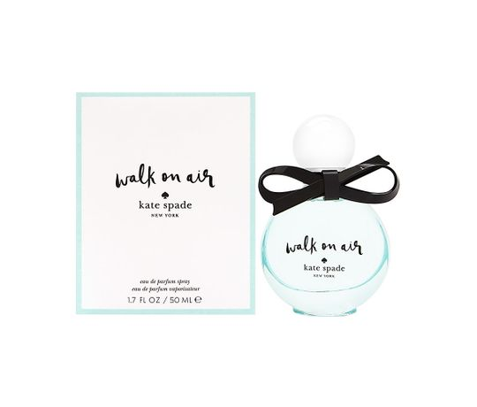 Walk-On-Air-De-Kate-Spada-Eau-De-Parfum-Feminino