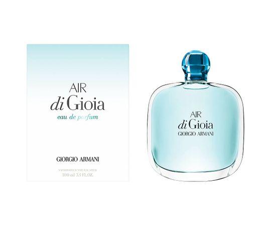 Air-Di-Gioia-De-Giorgio-Armani-Eau-De-Parfum-Feminino