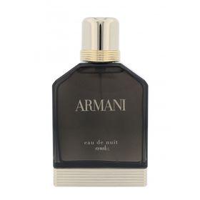 Armani-Eau-De-Nuit-Oud-De-Giorgio-Armani-Eau-De-Parfum-Masculino