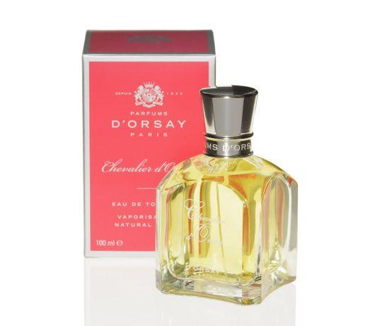 Chevalier-De-D-orsay-Eau-De-Toilette-Masculino