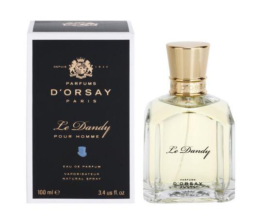 Le-Dandy-De-D-orsay-Eau-De-Parfum-Masculino
