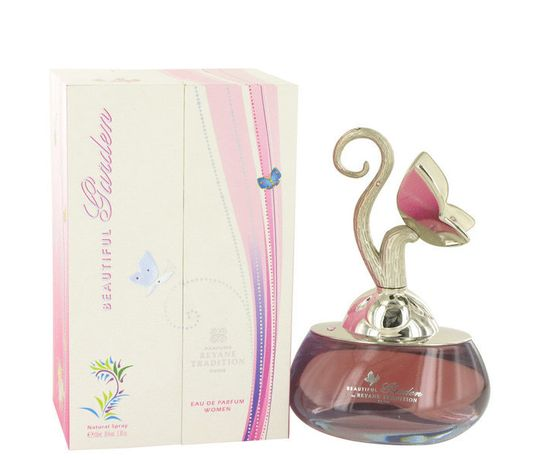 Beautiful-Garden-De-Reyane-Tradition-Eau-De-Parfum-Feminino