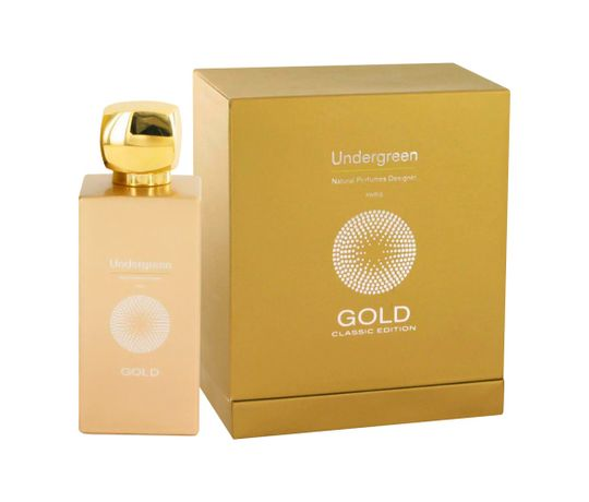 Gold-Undergreen-De-Versens-Eau-De-Parfum-Feminino