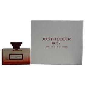 Judith-Leiber-Ruby-De-Judith-Leiber-Eau-De-Parfum-Feminino