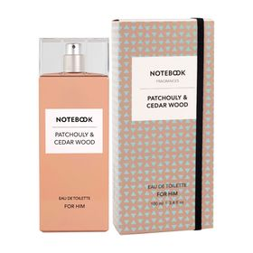 Notebook-Patchouly-Cedar-Wood-De-Selectiva-Spa-Eau-De-Toilette-Masculino