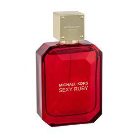 Sexy-Ruby-De-Michael-Kors-Eau-De-Parfum-Feminino