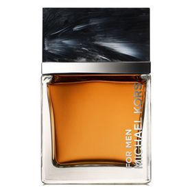 Michael-For-Men-De-Michael-Kors-Eau-De-Toilette-Masculino