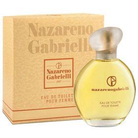 Nazareno-Gabrielli-Eau-De-Toilette-Feminino