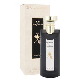 e1942ff2ad5c5 Perfumaria - Perfumes Importados Bvlgari – AZPerfumes