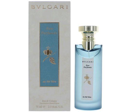 Bvlgari-Eau-Parfumee-Au-The-Bleu-Eau-De-Colonia-Feminino