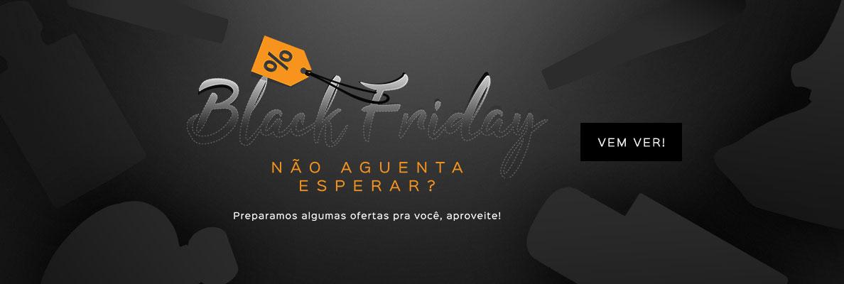 01/11 - Esquenta Black Friday (on)