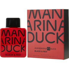 Mandarina-Duck-Black---Red-De-Mandarina-Duck-Eau-De-Toilette-Masculino