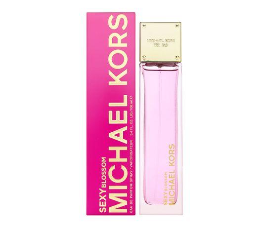 Michael-Kors-Sexy-Blossom-De-Michael-Kors-Eau-De-Parfum-Feminino