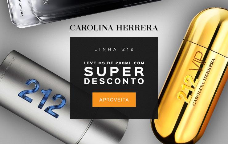 07/11 - Leve os de 200ml com SUPER DESCONTO (on)