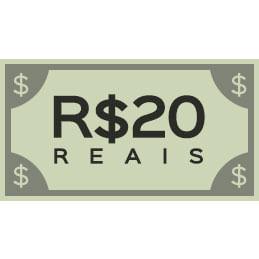 cash-back-20