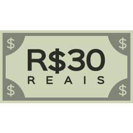 cash-back-30