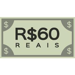 cash-back-60