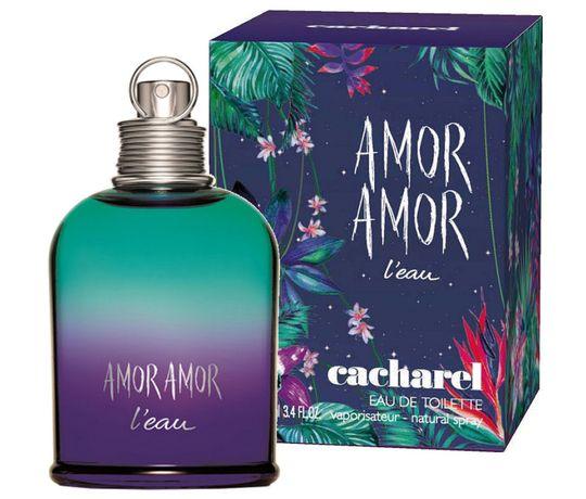 Amor-Amor-L-eau-De-Cacharel-Eau-De-Toilette-Feminino