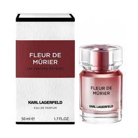 Perfumaria - Perfumes Importados Karl Lagerfeld – AZPerfumes 91c63207e5