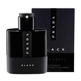 Prada-Black-De-Prada-Eau-De-Parfum-Masculino